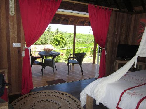 Gite Rimatara - 16 personnes - location vacances  n°57854