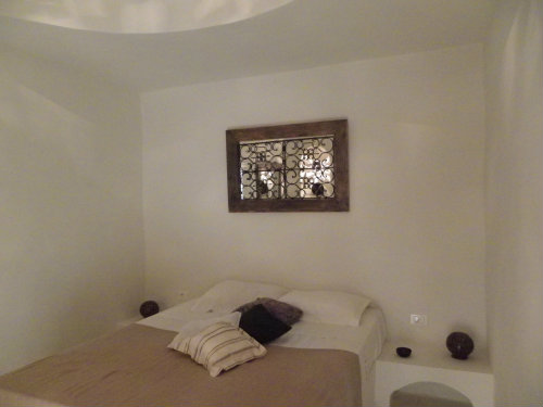 House in Houmt souk - Vacation, holiday rental ad # 57856 Picture #7