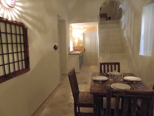 House in Houmt souk - Vacation, holiday rental ad # 57856 Picture #8