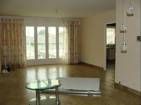 appartement henin beaumont louer pour 4 personnes location n 57857. Black Bedroom Furniture Sets. Home Design Ideas