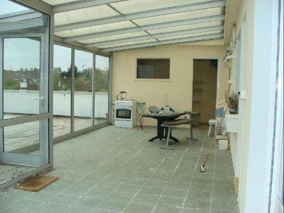 Appartement Henin Beaumont - 4 personnes - location vacances  n°57857