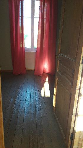 Appartement Loulans Verchamp - 4 personnes - location vacances  n°57879