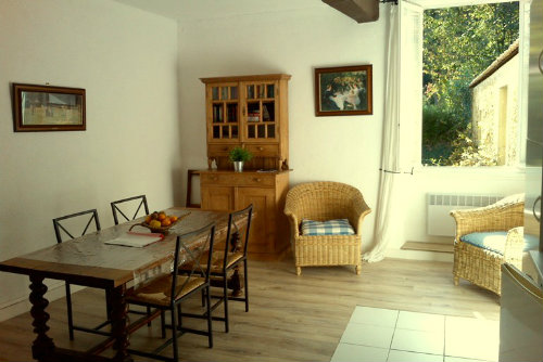 Farm in Chalabre - Vacation, holiday rental ad # 57909 Picture #16