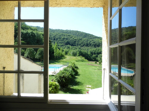 Farm in Chalabre - Vacation, holiday rental ad # 57909 Picture #8