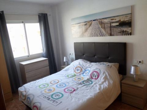 in Torrevieja  - Vacation, holiday rental ad # 57958 Picture #3