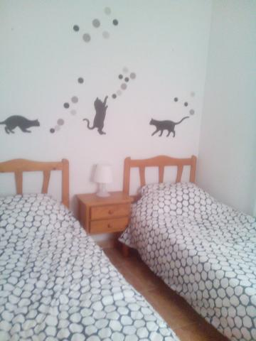 in Torrevieja  - Vacation, holiday rental ad # 57958 Picture #4