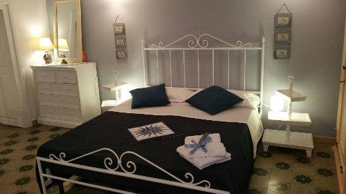 Siracusa ortigia -    2 chambres