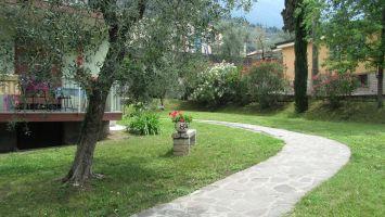 Maison Malcesine (vr) - 4 personnes - location vacances  n°57303