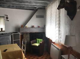 Appartement La Llagonne - 5 personen - Vakantiewoning  no 57684