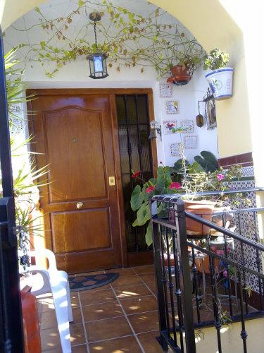 House Torre De Benagalbón - 6 people - holiday home  #58013