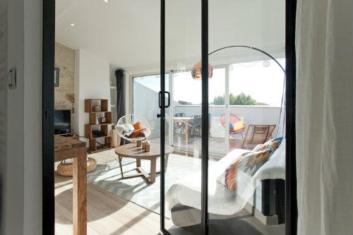 Arles -    2 dormitorios