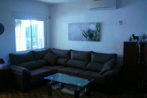 House in Torrevieja - Vacation, holiday rental ad # 58035 Picture #4