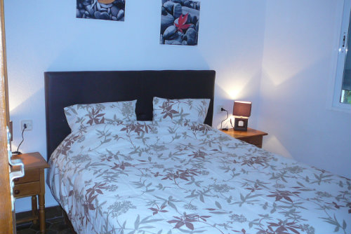 House in Torrevieja - Vacation, holiday rental ad # 58035 Picture #5