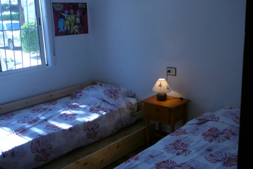 House in Torrevieja - Vacation, holiday rental ad # 58035 Picture #8