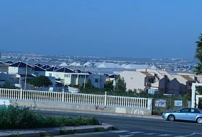 House in Torrevieja - Vacation, holiday rental ad # 58042 Picture #14