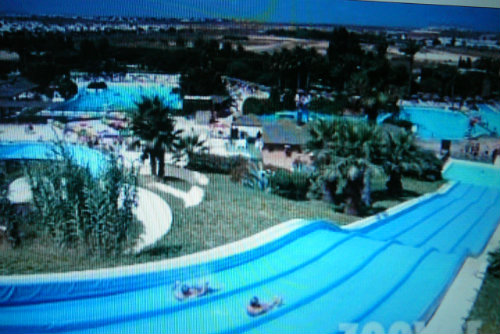 House in Torrevieja - Vacation, holiday rental ad # 58042 Picture #9