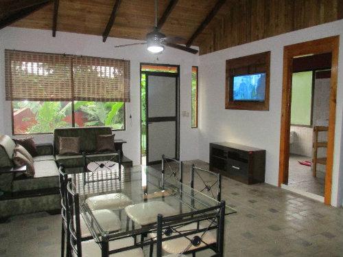 Maison Villareal - 4 personnes - location vacances  n°58054