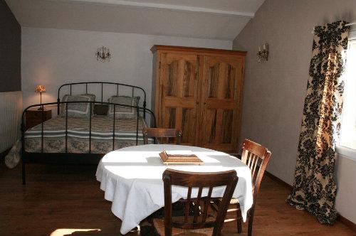 Carpentras -    1 chambre