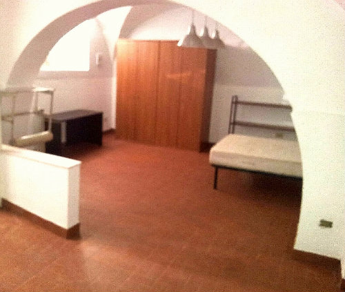 House in Rome for   6 •   2 bedrooms