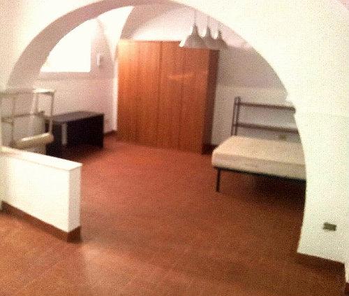 Rome -    2 chambres