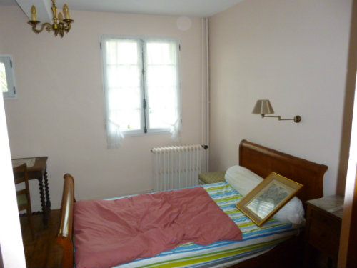 House in Saint-Malo - Vacation, holiday rental ad # 58107 Picture #3