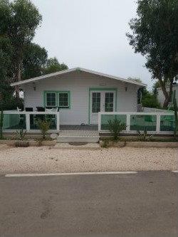 Appartement Agadir Imourae - 6 personnes - location vacances  n°58113