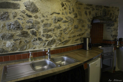 House in Villerouge termenes - Vacation, holiday rental ad # 58136 Picture #15