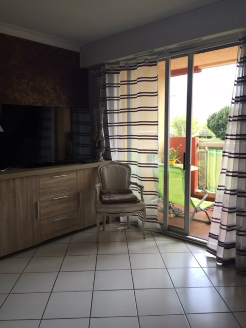 Appartement Fréjus - 2 personen - Vakantiewoning  no 58139