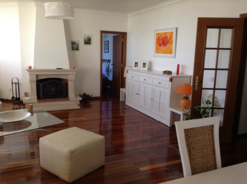 Flat in Olhao - Vacation, holiday rental ad # 58149 Picture #1