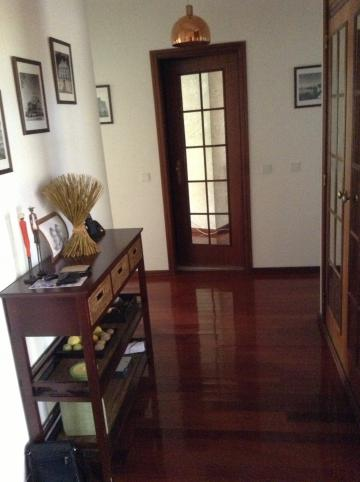 Flat in Olhao - Vacation, holiday rental ad # 58149 Picture #2