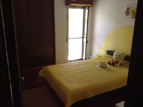 Flat in Olhao - Vacation, holiday rental ad # 58149 Picture #4