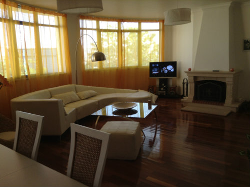 Flat in Olhao - Vacation, holiday rental ad # 58149 Picture #0