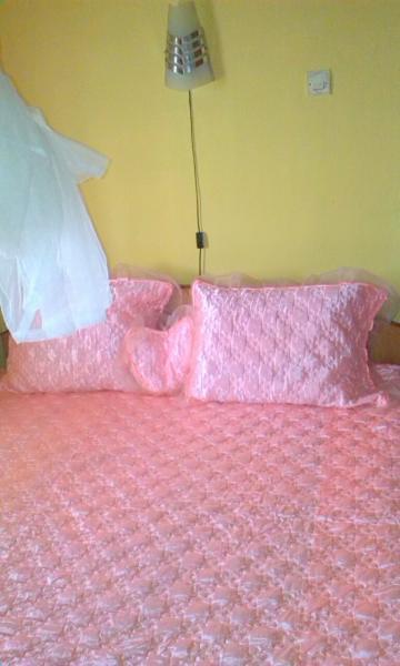 Maison à Kinshasa pour  2 •   1 chambre
