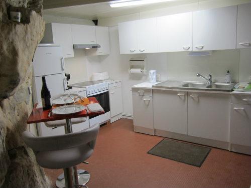 maison saumur louer pour 2 personnes location n 58172. Black Bedroom Furniture Sets. Home Design Ideas