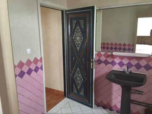 House in Agadir - Vacation, holiday rental ad # 58184 Picture #15