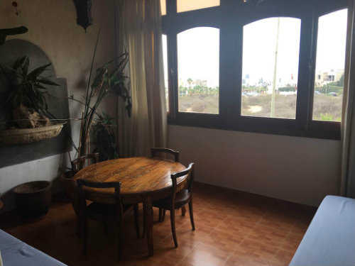 House in Agadir - Vacation, holiday rental ad # 58184 Picture #16