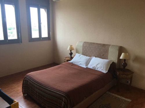 House in Agadir - Vacation, holiday rental ad # 58184 Picture #6