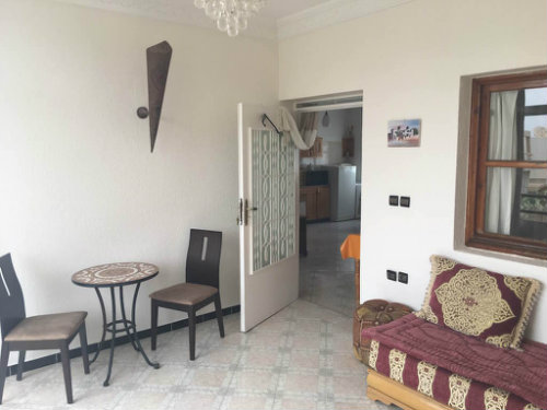 House in Agadir - Vacation, holiday rental ad # 58191 Picture #15