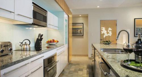 maison new york louer pour 5 personnes location n 58202. Black Bedroom Furniture Sets. Home Design Ideas