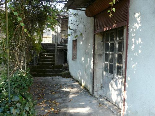 Maison Laguepie - 12 personnes - location vacances  n°58207