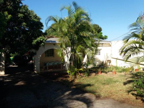 Maison St Pierre - 2 personnes - location vacances