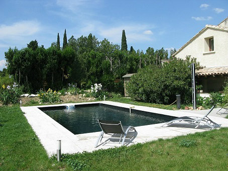Bed and Breakfast in Montfaucon - Vacation, holiday rental ad # 58254 Picture #4