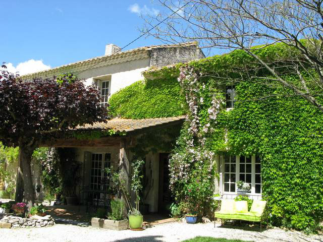 Bed and Breakfast in Montfaucon for   12 •   private parking   #58254