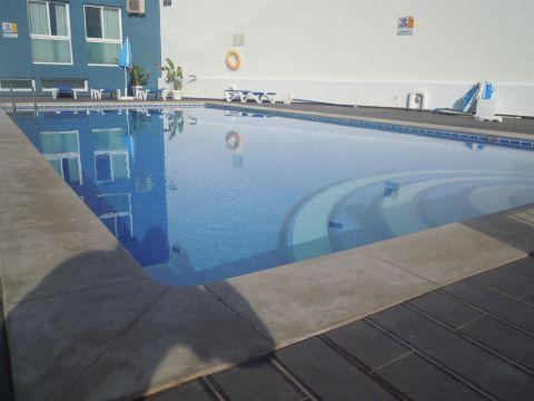 Albufeira -    luxury home