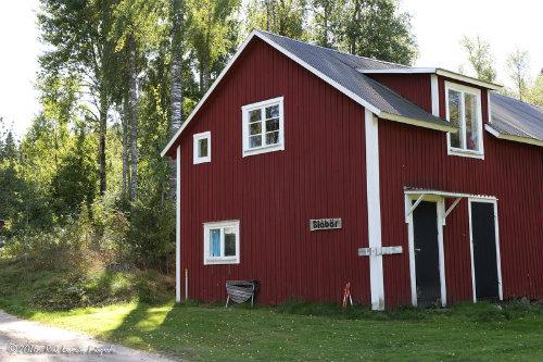 Ferme Lakene - 4 personnes - location vacances  n°58301