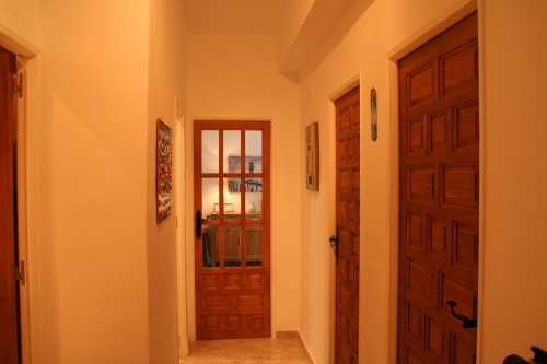 Flat in San Pedro del Pinatar - Vacation, holiday rental ad # 58320 Picture #2