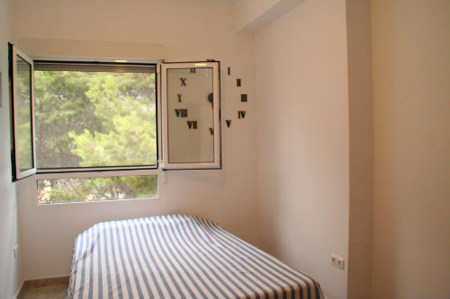 Flat in San Pedro del Pinatar - Vacation, holiday rental ad # 58320 Picture #9