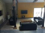 House in LAUZUN - Vacation, holiday rental ad # 58362 Picture #9