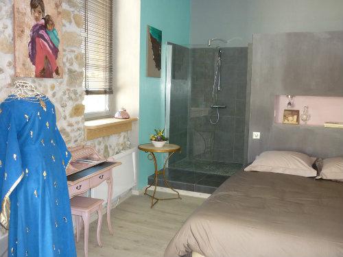 Maison Foix - 2 personnes - location vacances  n°58369