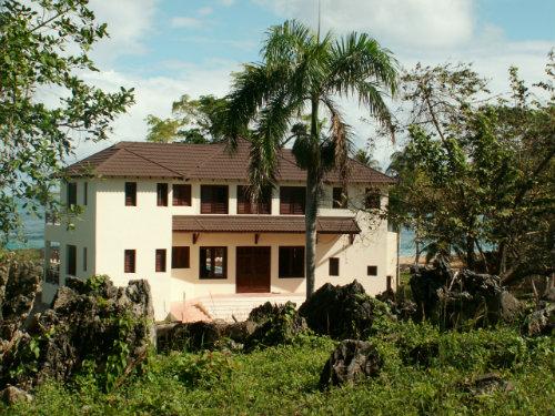 Maison Las Galeras - 10 personnes - location vacances  n°58384